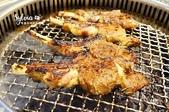 原月日式頂級:原月燒烤14.JPG