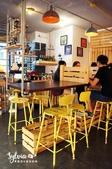 TankQ Cafe & Bar:TankQ7.JPG