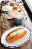 椿珈琲 tsubaki cafe:椿珈琲tsubaki cafe112.jpg
