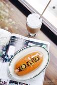 椿珈琲 tsubaki cafe:椿珈琲tsubaki cafe115.jpg