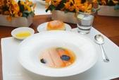 TOSCANA義大利餐廳:TOSCANA義大利125.jpg