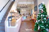 FUWA CAFE:FUWA CAFE101.jpg