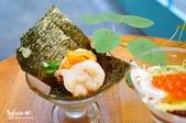 海繩Umi Nawa Utopa Coffee:海繩107.jpg