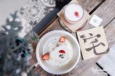 疍宅(蛋宅)EggHost Cafe搗蛋工作室:蛋宅EggHost Cafe搗蛋工作室111.jpg