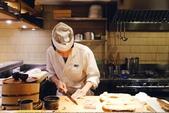 光琳割烹日本料理:光琳割烹日本料理116.jpg