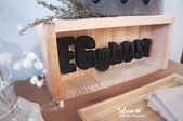 疍宅(蛋宅)EggHost Cafe搗蛋工作室:蛋宅EggHost Cafe搗蛋工作室116.jpg