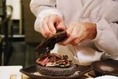 光琳割烹日本料理:光琳割烹日本料理123.jpg