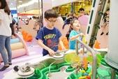 Kid's建築樂園-夢想城體驗館:Kid's建築樂園中和環球-夢想城體驗館112.jpg