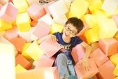 Kid's建築樂園-夢想城體驗館:Kid's建築樂園中和環球-夢想城體驗館113.jpg