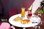 FUWA CAFE:FUWA CAFE112.jpg