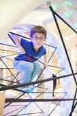 Kid's建築樂園-夢想城體驗館:Kid's建築樂園中和環球-夢想城體驗館117.jpg