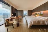 村却國際溫泉酒店 Cuncyue Hot Spring Resort:村國際溫泉酒店109.jpg