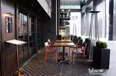 Domani 義式餐廳:Domani義式103.jpg