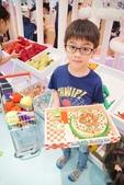 Kid's建築樂園-夢想城體驗館:Kid's建築樂園中和環球-夢想城體驗館122.jpg