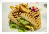 TJB Cafe (The Jeans Bar Cafe):TJB Cafe (The Jeans Bar Cafe)