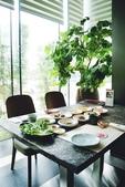 三元花園韓式餐廳(潭美店):三元花園韓式106.jpg