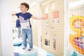Kid's建築樂園-夢想城體驗館:Kid's建築樂園中和環球-夢想城體驗館128.jpg