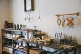 士林穀嶼—麵包 咖啡 雜貨:穀嶼—麵包‧咖啡‧雜貨103.jpg