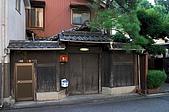 名古屋 飛驒高山 立山黑部 合掌村 馬籠妻籠:nagoya016