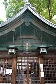 名古屋 飛驒高山 立山黑部 合掌村 馬籠妻籠:nagoya020