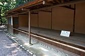名古屋 飛驒高山 立山黑部 合掌村 馬籠妻籠:nagoya002
