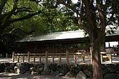 名古屋 飛驒高山 立山黑部 合掌村 馬籠妻籠:nagoya004