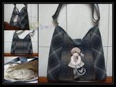 客訂-小物/包包:師氣女娃~斜背包1.jpg