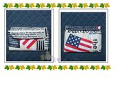 拼布-大包小包:老公的-手機袋-口夾包.jpg