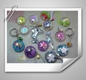 水晶泡泡:水晶膠作品19.jpg
