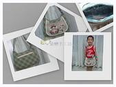 拼布-大包小包:提包天使娃娃斜背包1.jpg