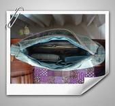 拼布-大包小包:提包天使娃娃斜背包3.jpg