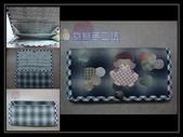 拼布-小物:廚娃長夾1.jpg
