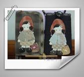 客訂-小物/包包:小紅帽手機袋.jpg