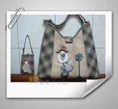 客訂-小物/包包:帥氣女孩-大斜側二用包.手機袋.jpg