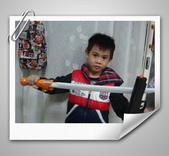 拼布-大包小包:兒子的斜背包.jpg