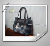 客訂-小物/包包:帥氣女孩側背包4.jpg