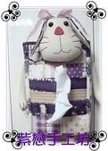 拼布-小物:兔子面紙盒.jpg