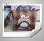 客訂-小物/包包:雪人帽娃娃~手拿包.jpg