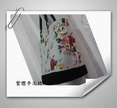 拼布-大包小包:布期而遇-八月份3.jpg