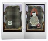 客訂-小物/包包:小紅帽手機袋2-3.jpg