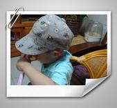 拼布-小物:海盜帽1.jpg