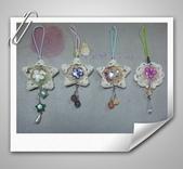 水晶泡泡:水晶吊飾1.jpg
