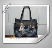客訂-小物/包包:帥氣女孩4A側背包.jpg
