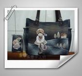 客訂-小物/包包:客訂-花樣廚娃手機袋1.jpg