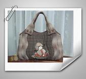 拼布-大包小包:蓮花-娃兒手提三層包1.jpg