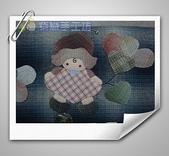 拼布-小物:廚娃長夾3.jpg