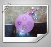 水晶泡泡:水晶膠作品3.jpg