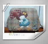 客訂-小物/包包:呆呆小小su-口金包1.jpg