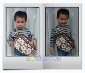 拼布-大包小包:喜佳新布.腰包1.jpg