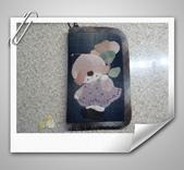 客訂-小物/包包:客訂-花樣廚娃手機袋.jpg